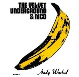 album-The-Velvet-Underground-The-Velvet-Underground--Nico.jpg