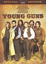 youngguns.jpg